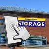 Self Storage Near Me Montgomery AL 36108